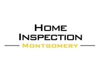 Home Inspection Montgomery