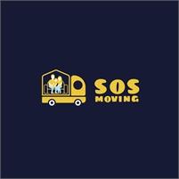 SOS Moving