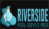 Riverside Pool Service Pros