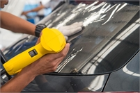 Bonita Springs Window Tinting And Upholstery Repair