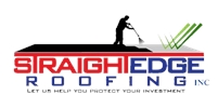 Straight Edge Roofing Inc