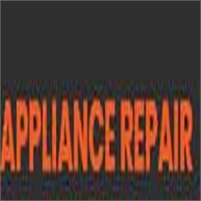 Samsung Appliance Repair altadena
