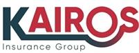 Kairos Insurance Group