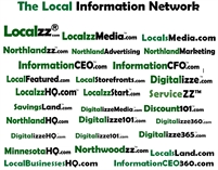 Localzz Branded Network