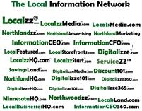 Localzz Branded Network