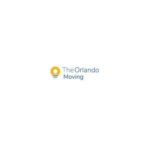 The Orlando  Moving