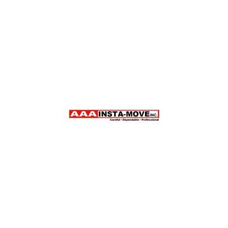 AAA Insta-Move Orlando AAA Insta Move Inc.