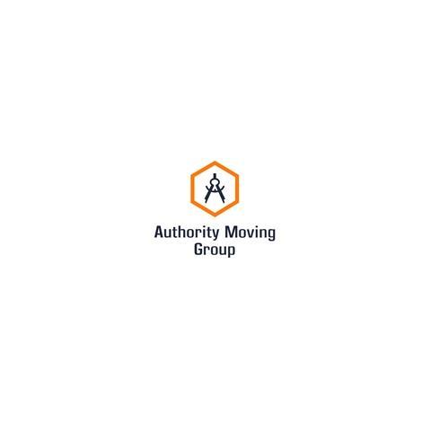 Authority Moving Group  Authority  Moving Group