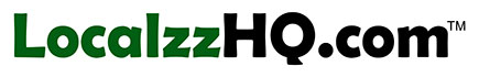 Localzz HQ Classifieds